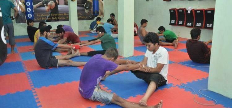 Spark Kick Boxing Academy-G T B Nagar-3339.jpg