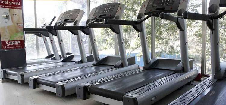 Snap Fitness-Basavanagudi-2012.jpg