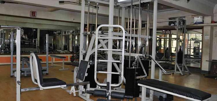 Power Zone Muscle and Fitness Centre-Basavanagudi-59.jpg