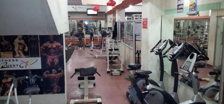 Urban Gym-Sector 34-5998.jpg