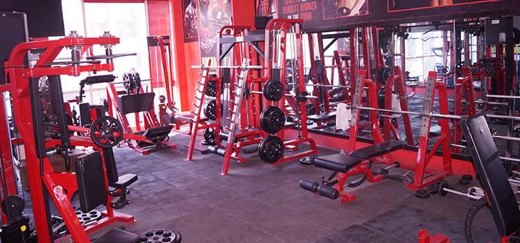 Lifetime Fitness The Gym-Jogeshwari West-10411.jpg