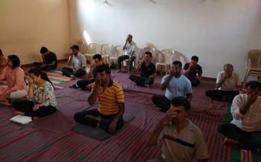 Art of Living Yoga and Meditation-9740.jpg