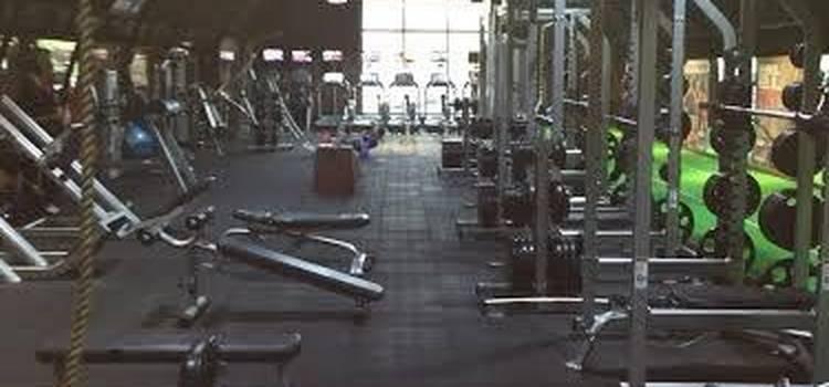 Rush Fitness-Alipore-7000.jpg