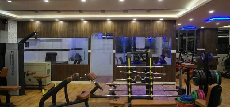 Olympia Fitness Zone-Indira Nagar-6250.jpg