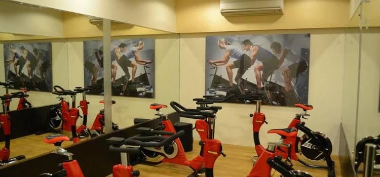 Fusion Fitness-Mahanagar-6178.jpg