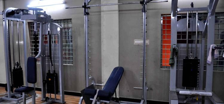 Eternal Fitness-Sampangiramnagar-481.jpg