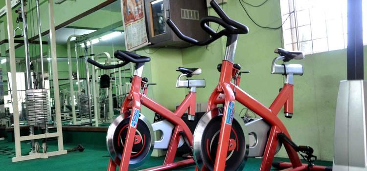 Power Fitness Gym-Begur-148.jpg