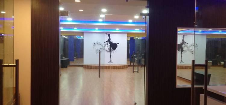 Euphoria Dance and Music Academy-Banaswadi-848.jpg