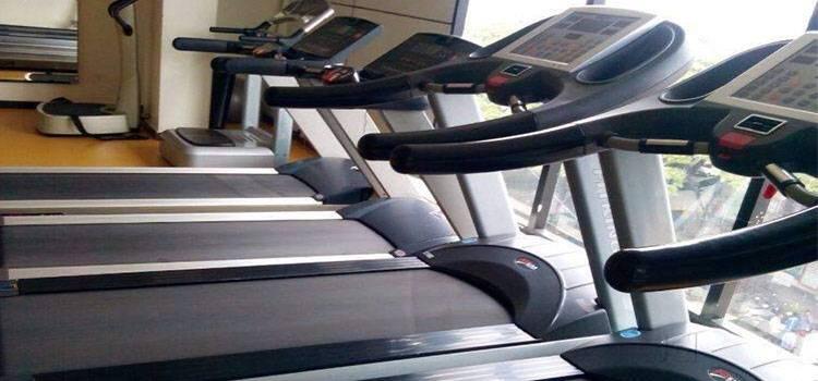 J.P. Gym and Health Club-Rajajinagar-10965.jpg
