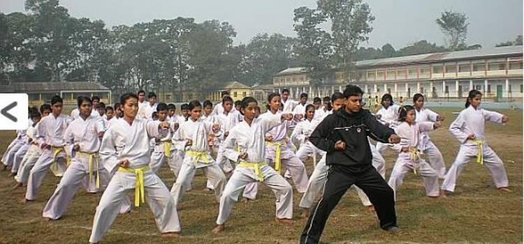 Jit's Karate Academy-Rajarhat-7135.JPG