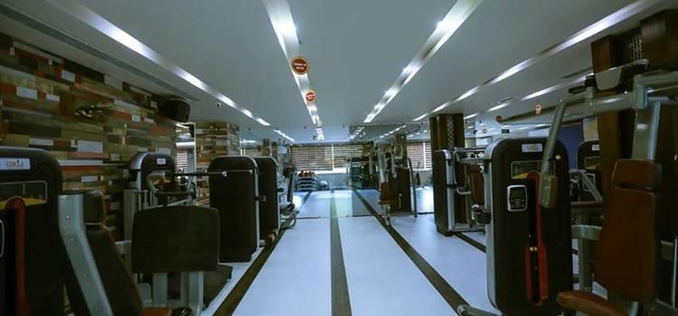 Ozi Gym & Spa-Sector 40-5617.jpg
