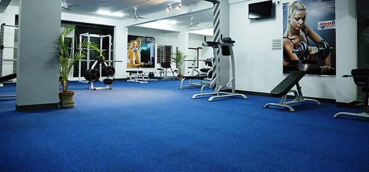 Power World Gyms-JP Nagar 7 Phase-9585.jpg