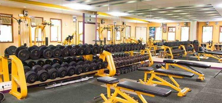 Sadgurus Mission Fitness-Umerkhadi-3963.jpg