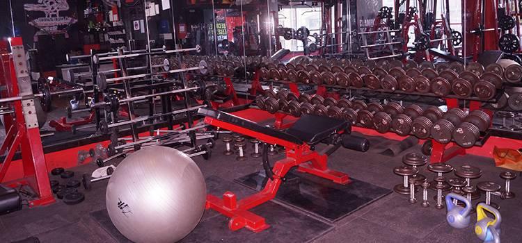 Lifetime Fitness The Gym-Jogeshwari West-10410.jpg