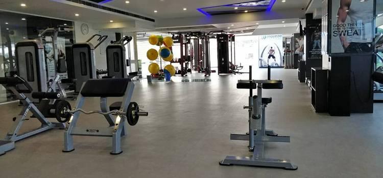 Moveza Fitness-Rajajinagar-11706.jpg