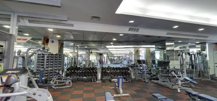 Abs Fitness & Wellness Club-Camp-3604.JPG