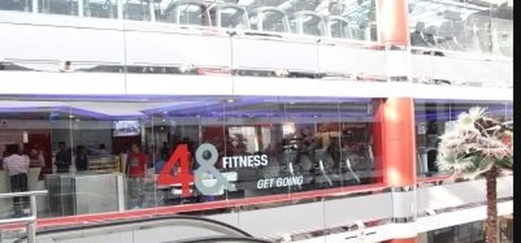 48 Fitness-Andheri-3935.jpg
