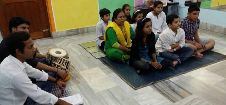 Lyrics Academy Of Music-Gomti Nagar-6261.jpg