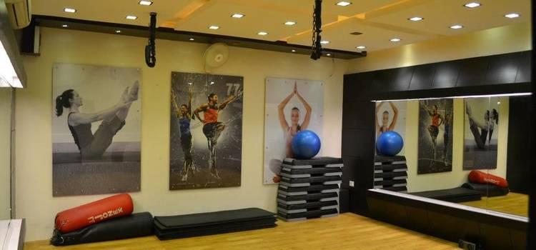 Fusion Fitness-Mahanagar-6161.jpg
