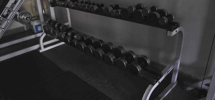 Hi Tech Gym-BTM Layout-521.jpg