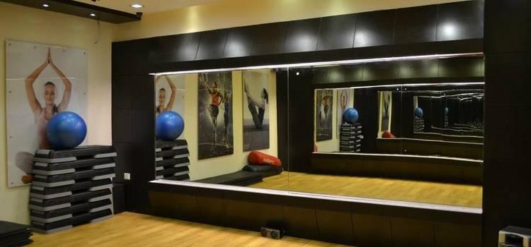 Fusion Fitness-Mahanagar-6179.jpg