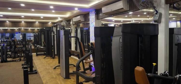 Olympia Fitness Zone-Indira Nagar-6254.jpg