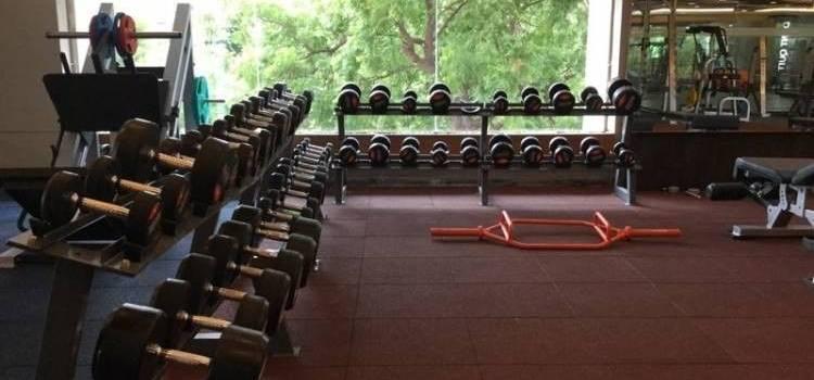 Life Fitness Point-Prahlad Nagar-6381.jpg