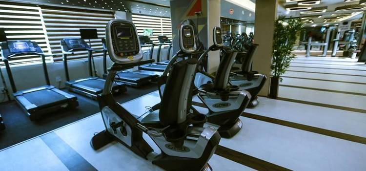 Ozi Gym & Spa-Sector 40-5618.jpg