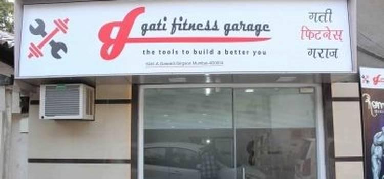 Gati Fitness Garage-Girgaon-6497.jpg