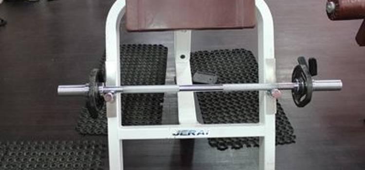Essar Fitness-Andheri East-3202.jpg