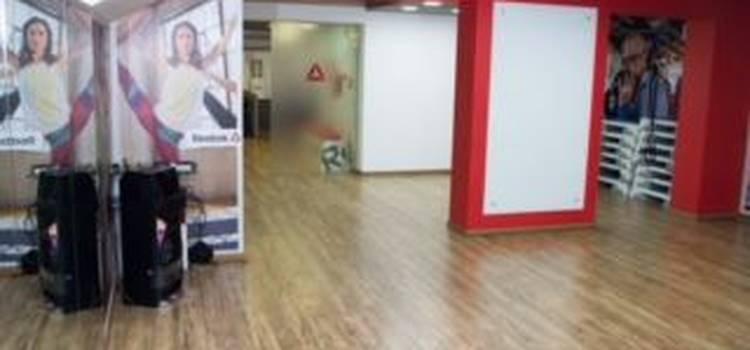 Reebok Fitness Studio-Khar West-2576.jpg