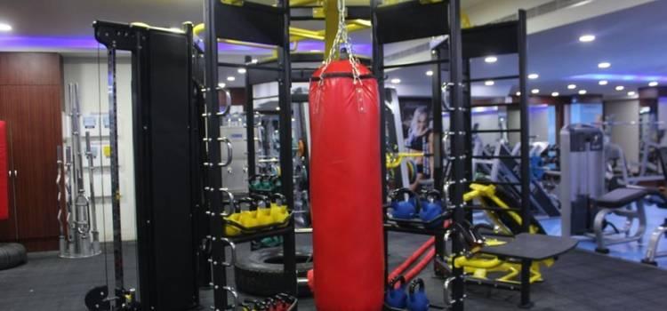Goodlife Fitness India-Kalyan Nagar-3494.JPG