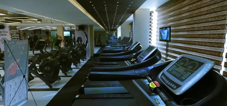 Ozi Gym & Spa-Sector 40-5612.jpg