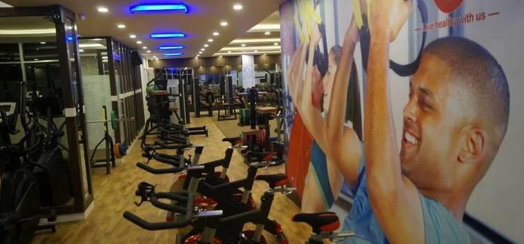 Olympia Fitness Zone-Indira Nagar-6245.jpg