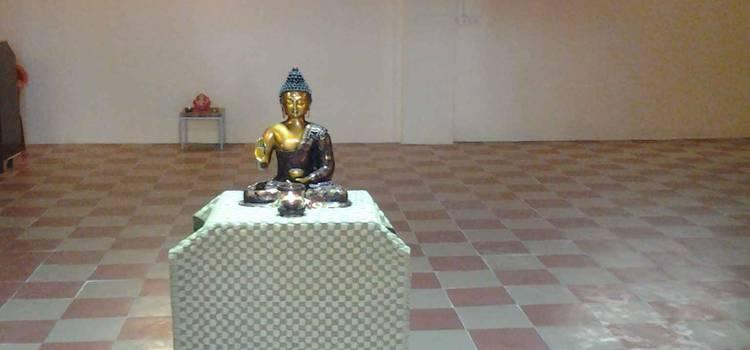 Sparsh Motivation Center-JP Nagar 6 Phase-204.jpg