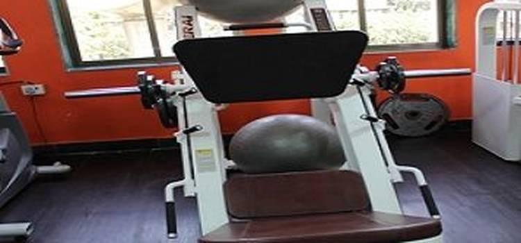 Essar Fitness-Andheri East-3199.jpg