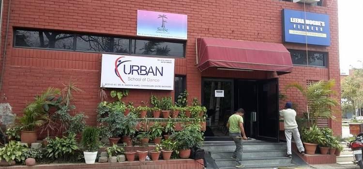 Urban School of Dance-Sector 8-5885.jpg