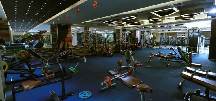 Ozi Gym & Spa-Sector 40-5598.jpg