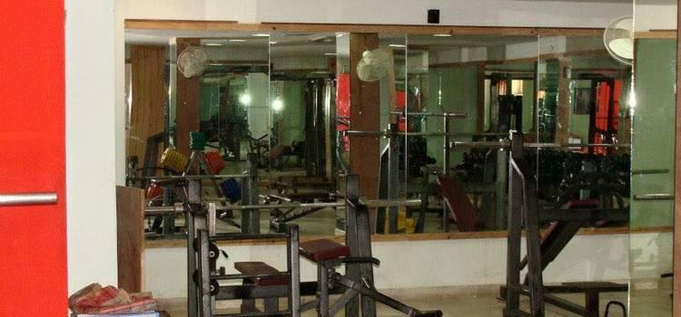 The True Fitness Gym-Vaishali Nagar-7326.jpg