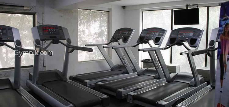 Powerhouse Gym-Chowpatty-Girgaon-7371.jpg