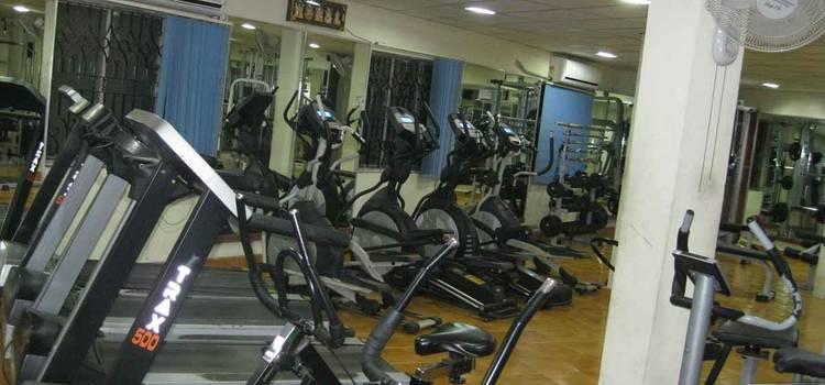 S&S Fitness Studio-Virugambakkam-5310.jpg