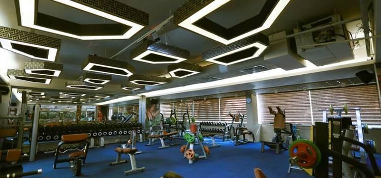Ozi Gym & Spa-Sector 8-5668.jpg