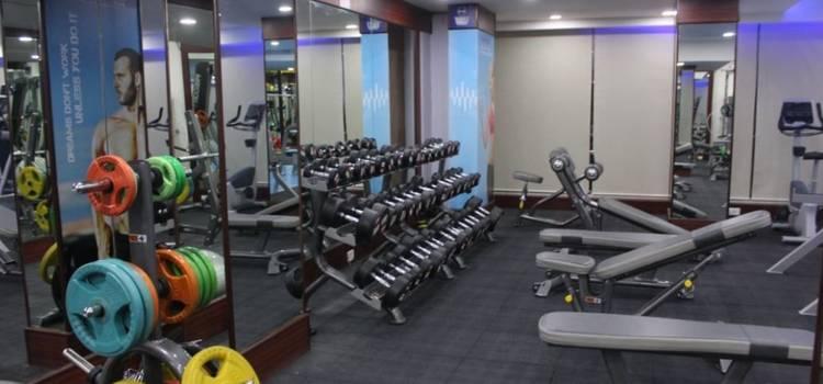 Goodlife Fitness India-Kalyan Nagar-3489.JPG