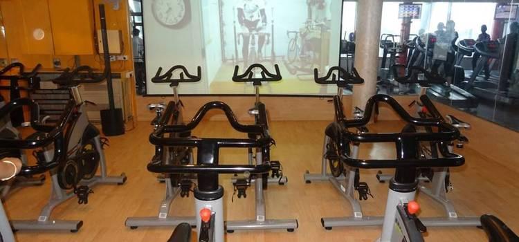 La Fitness-Indirapuram-4863.jpg