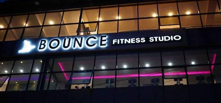 Bounce Fitness Studio-Koramangala 6 Block-744.jpg
