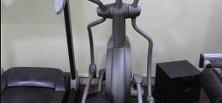 Gati Fitness Garage-Girgaon-6496.jpg
