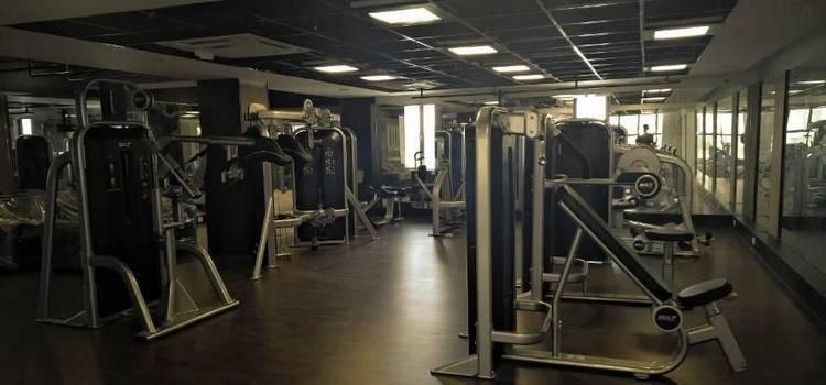 Legends Gym-Nandanam-4882.jpg