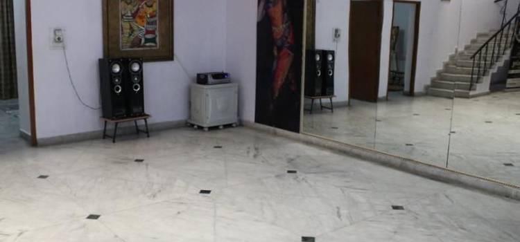 Manjari's Institute of Music & Fine Arts-Gomti Nagar-6271.jpg