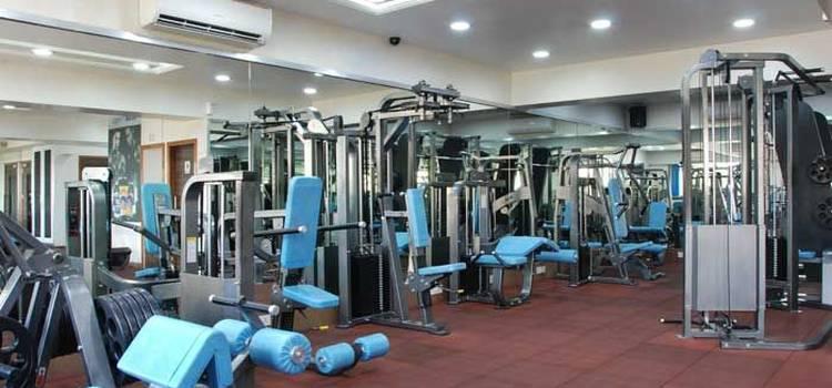 Sadgurus Mission Fitness-Umerkhadi-3965.jpg