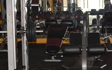 Satva Fitness-9712.jpg
